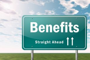 Qualifying for Disability Benefits