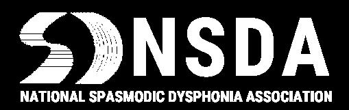 NSDA-logo