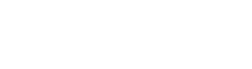National Spasmodic Dysphonia Association
