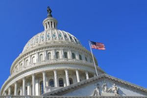 Be Part of a Virtual Advocacy Day | March 25