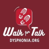 2021 Walk for Talk